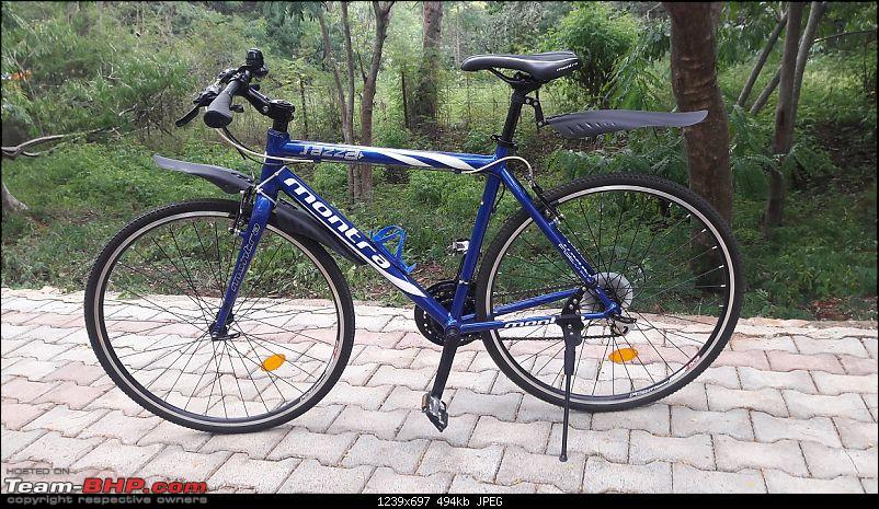 The Bicycles thread-20160904_115043.jpg
