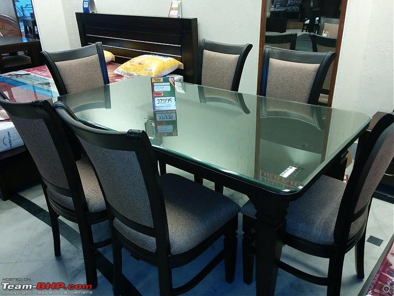 The Furniture Thread (Home/Office)-2-teak-wood-galss-top.jpg