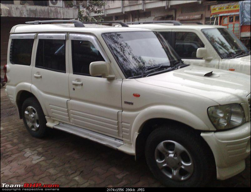All T-BHP Scorpio Owners with Pics of their SUV-07072009911.jpg