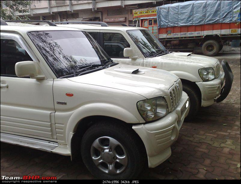 All T-BHP Scorpio Owners with Pics of their SUV-07072009912.jpg