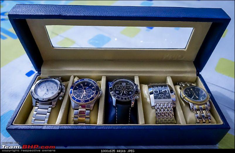 Which watch do you own-_dsc0166.jpg