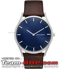 Name:  Skagen.jpg