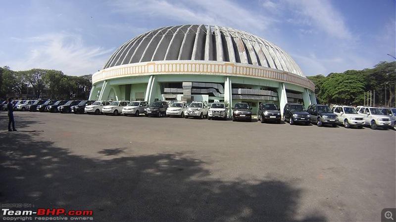 All Tata Safari Owners - Your SUV Pics here-12806219.jpg