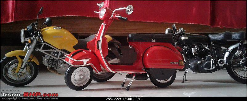 The Scale Model Thread-vespa.jpg