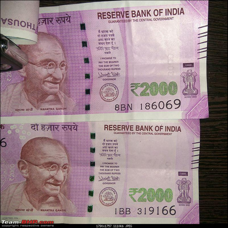 Government scraps Rs 500 and Rs 1000 notes!-picsart_111401.46.32.jpg
