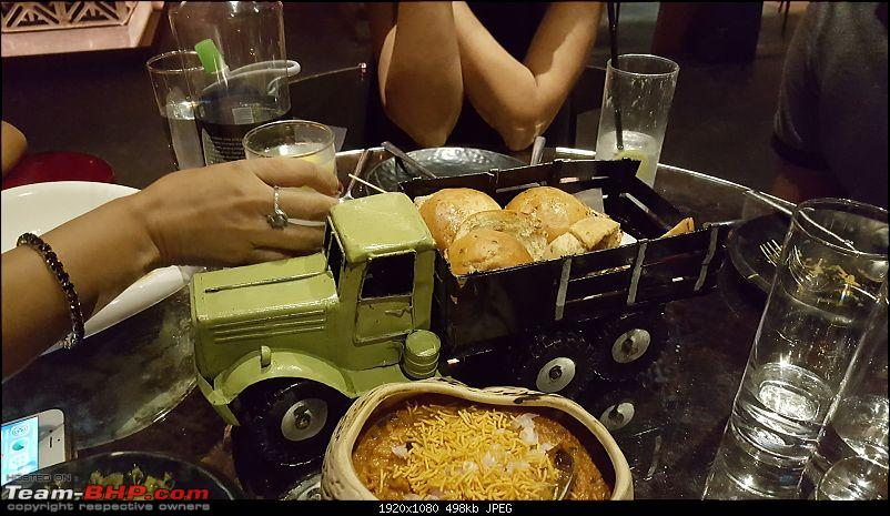 A Guide: Eating out in Mumbai-20161120-20.15.14.jpg