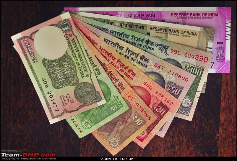 Government scraps Rs 500 and Rs 1000 notes!-15157032_1385389314812305_8054278841810246777_o.jpg