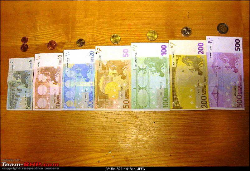 Currency Notes & Coins from around the world-img_6395.jpg