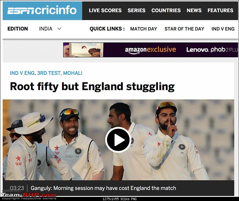 The Cricket Thread-england-stuggling.png