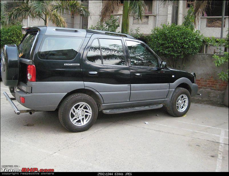 All Tata Safari Owners - Your SUV Pics here-safari-1.jpg