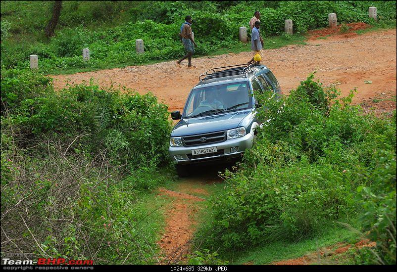 All Tata Safari Owners - Your SUV Pics here-dsc_0466.jpg