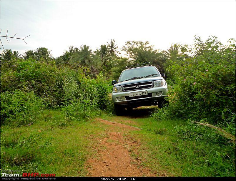 All Tata Safari Owners - Your SUV Pics here-p1010806.jpg
