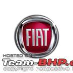 Name:  FIAT.png