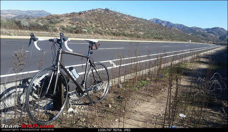 The Bicycles thread-poway.jpg