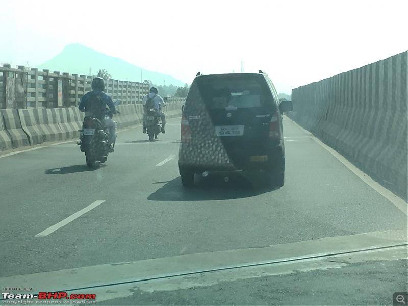 Team-BHP Stickers are here! Post sightings & pics of them on your car-imageuploadedbyteambhp1482427263.985475.jpg