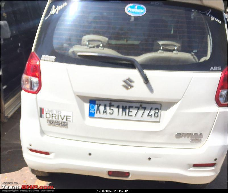 Team-BHP Stickers are here! Post sightings & pics of them on your car-tbhp2.jpg