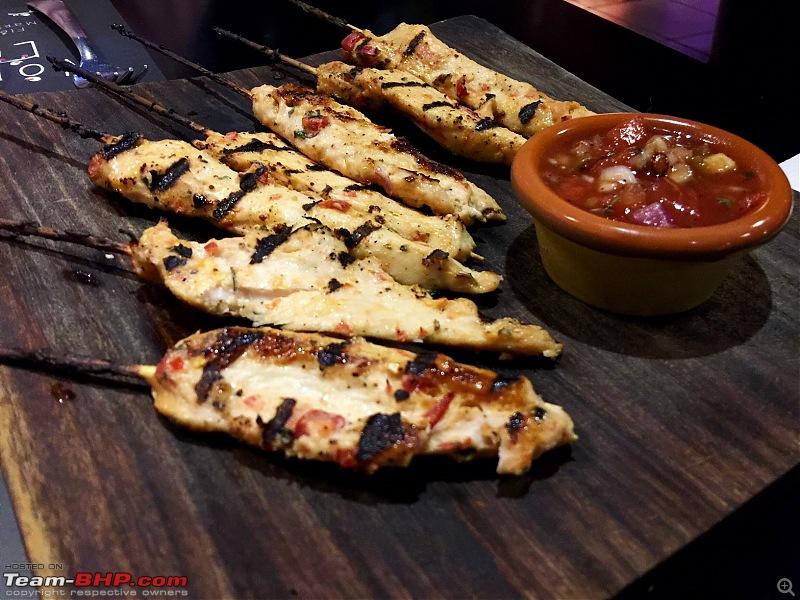 A Guide: Eating out in Hyderabad/Secunderabad/Cyberabad-fullsizerender.jpg