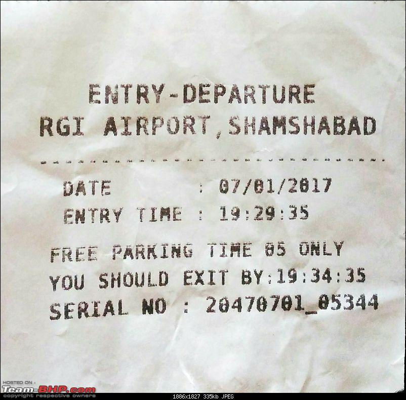 Long term car parking at RGIA Hyderabad-office-lens-20170109102650_1.jpg