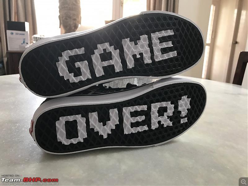 "Forget Michelin, Pirelli. Talk Nike, Reebok Shoes here. Your ""treads"" thread-img_1140-2.jpg"