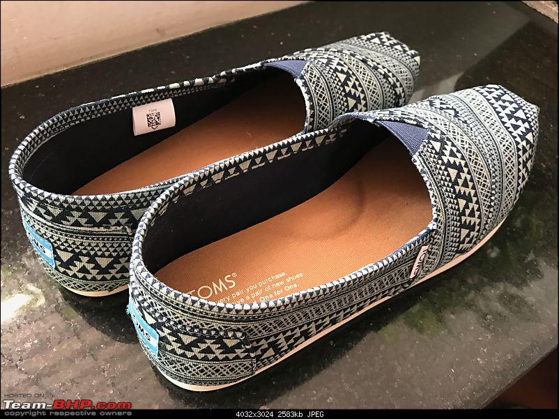 "Forget Michelin, Pirelli. Talk Nike, Reebok Shoes here. Your ""treads"" thread-img_0800.jpg"