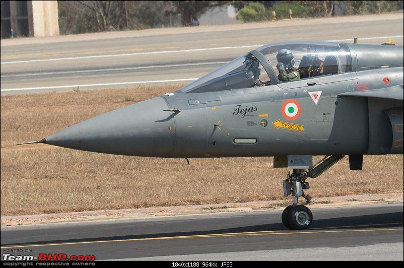 Aero India: Feb 2015 at Yelahanka Air Force base, Bangalore-4k0a7617.jpg