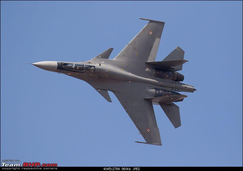 Aero India: Feb 2015 at Yelahanka Air Force base, Bangalore-4k0a8823.jpg
