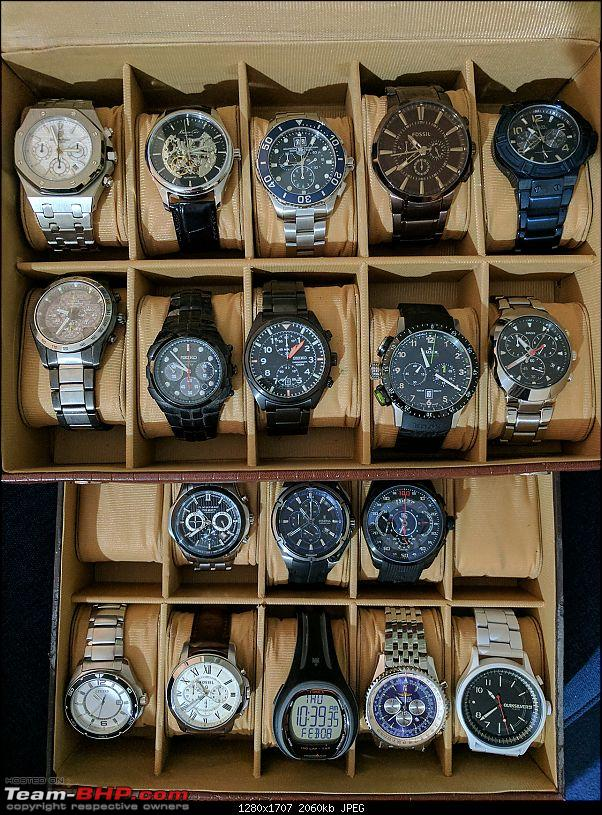 Which watch do you own-img_20170208_103837.jpg