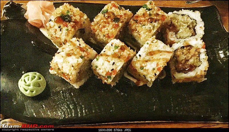 A Guide: Eating out in Hyderabad/Secunderabad/Cyberabad-fullsizerender-3.jpg
