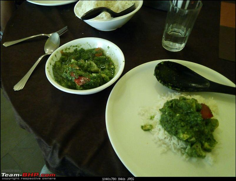 A Guide: Eating out in Hyderabad/Secunderabad/Cyberabad-thai-green-curry.jpg