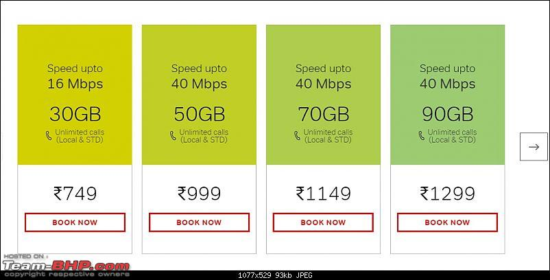 How much do you pay for your broadband?-airtel.jpg