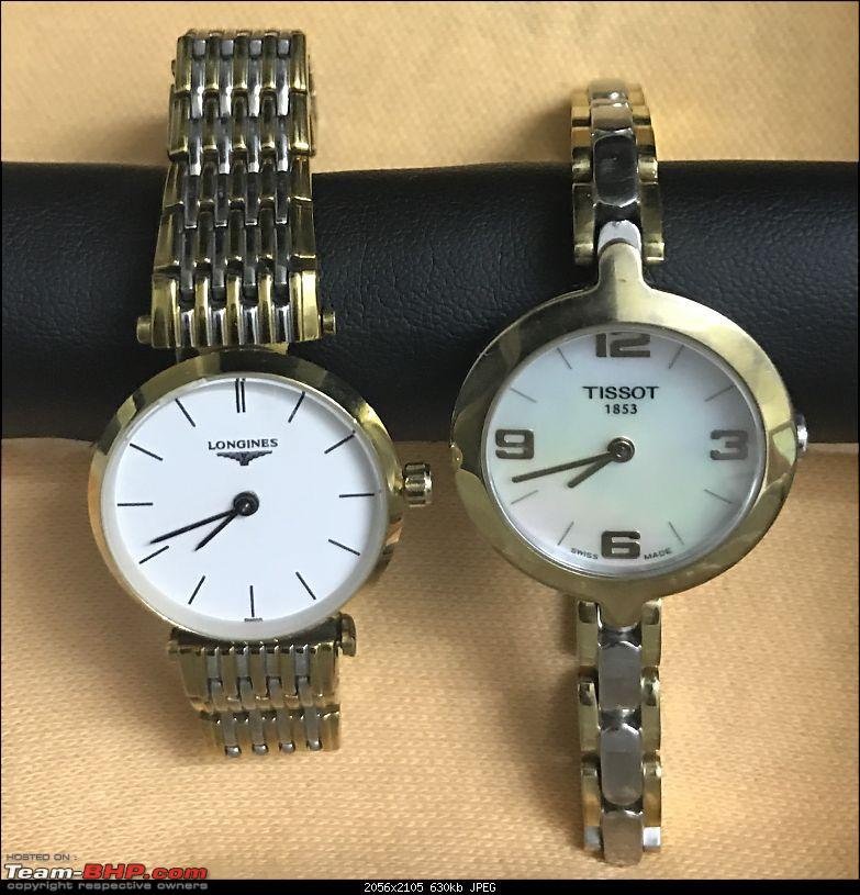 Which watch do you own-img_1761.jpg