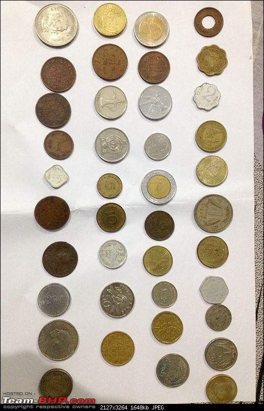 Currency Notes & Coins from around the world-image.jpeg