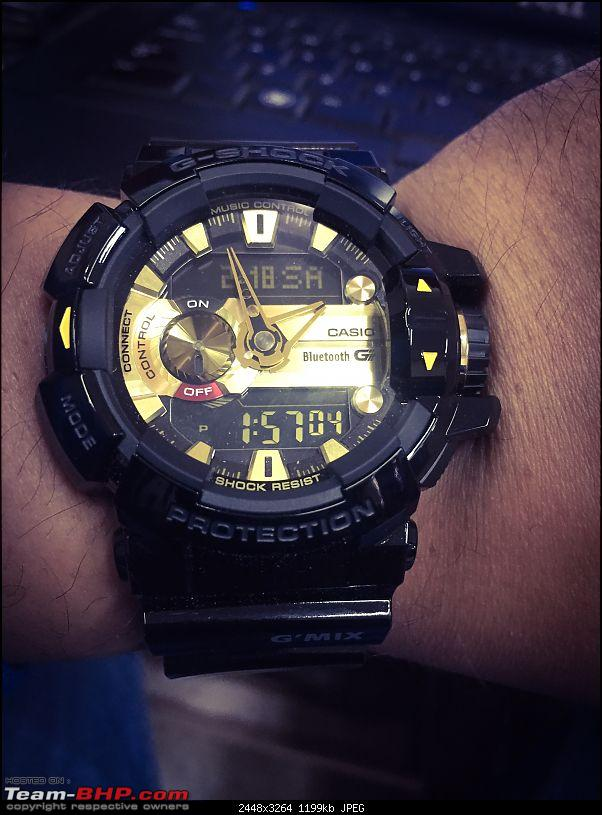 Which watch do you own-img_7413.jpg