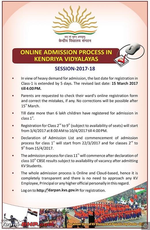 The School & College Admissions Thread-11_03_2017_009_008.jpg