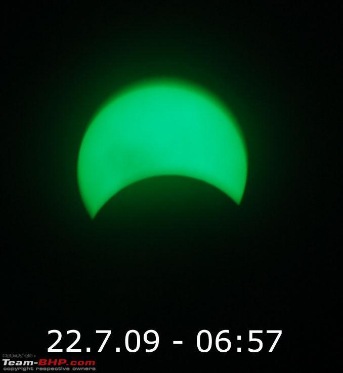 Name:  Eclipse6.jpg Views: 197 Size:  37.5 KB