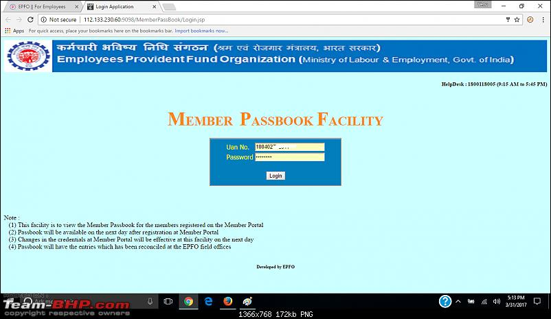 """The """"Provident Fund"""" Thread-pfpassbook.png"""