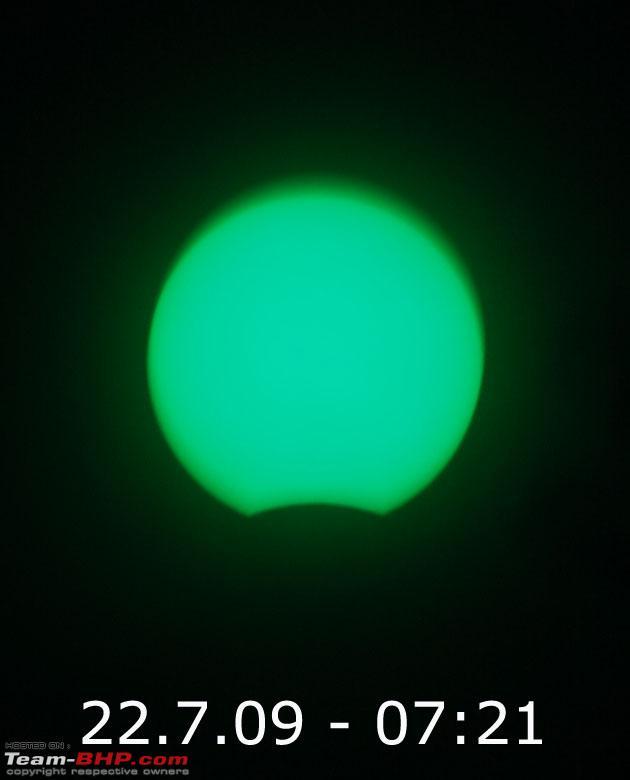 Name:  Eclipse9.jpg Views: 191 Size:  38.3 KB