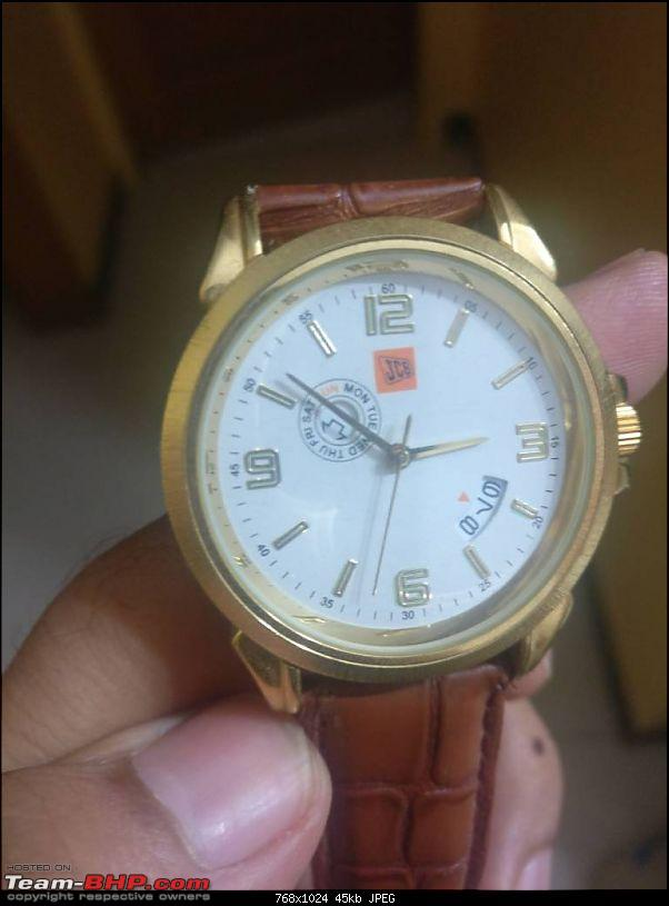 Which watch do you own-1491514499998.jpg