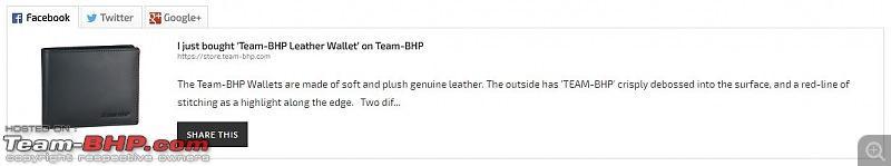 Team-BHP Wallets-capture.jpg