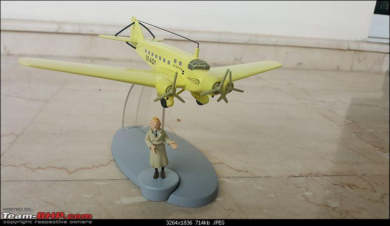 Scale Models - Aircrafts & Ships-20170422_143603.jpg
