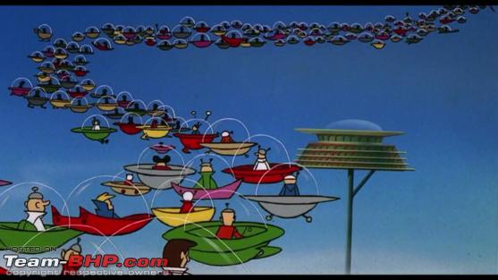 Name:  Jetsons.png Views: 9615 Size:  237.5 KB