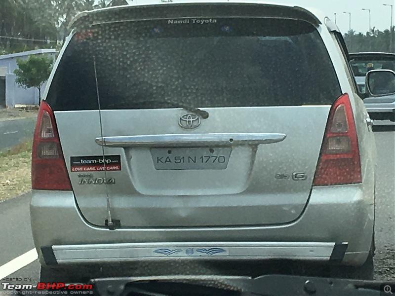 Team-BHP Stickers are here! Post sightings & pics of them on your car-imageuploadedbyteambhp1493636247.380721.jpg