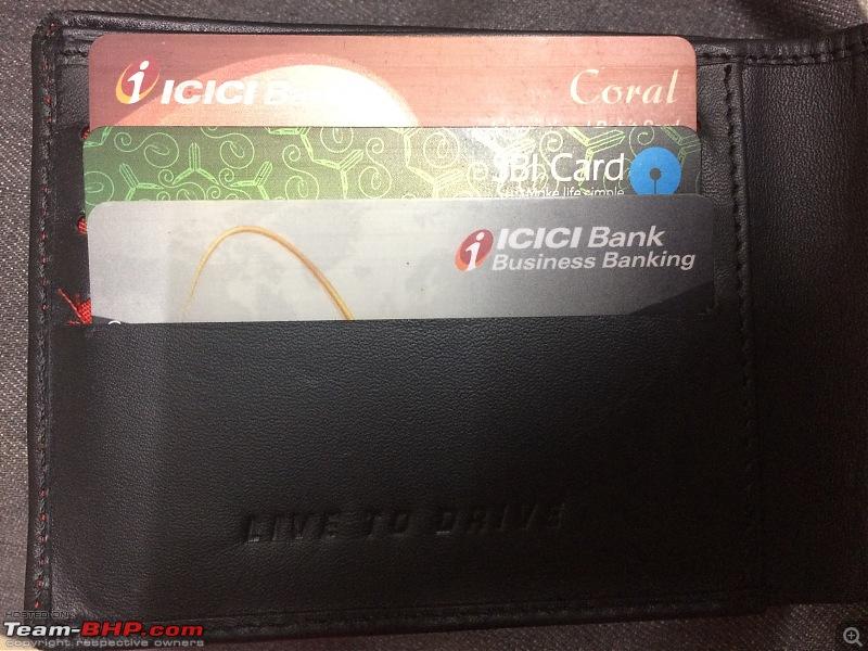 Team-BHP Wallets-img_5202.jpg
