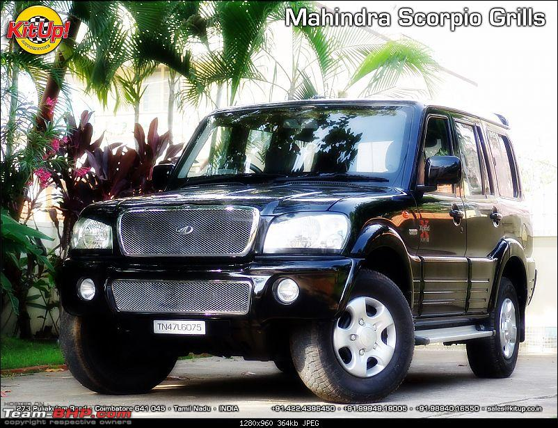 All T-BHP Scorpio Owners with Pics of their SUV-scorpiogrills21of1.jpg