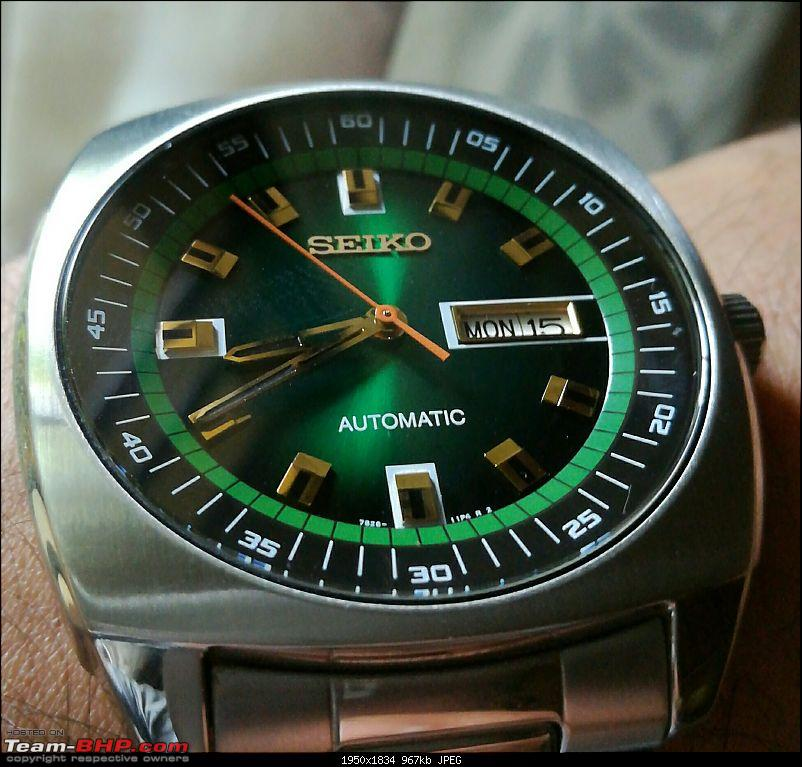 Which watch do you own-img_20170516_100839.jpg