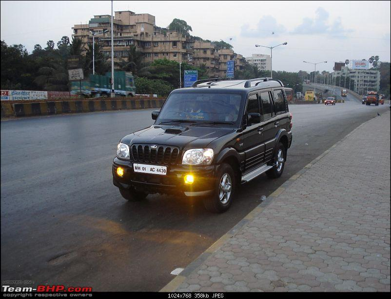 All T-BHP Scorpio Owners with Pics of their SUV-dsc00705.jpg