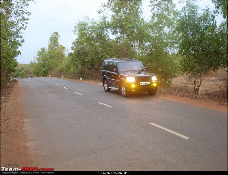 All T-BHP Scorpio Owners with Pics of their SUV-dsc01140.jpg