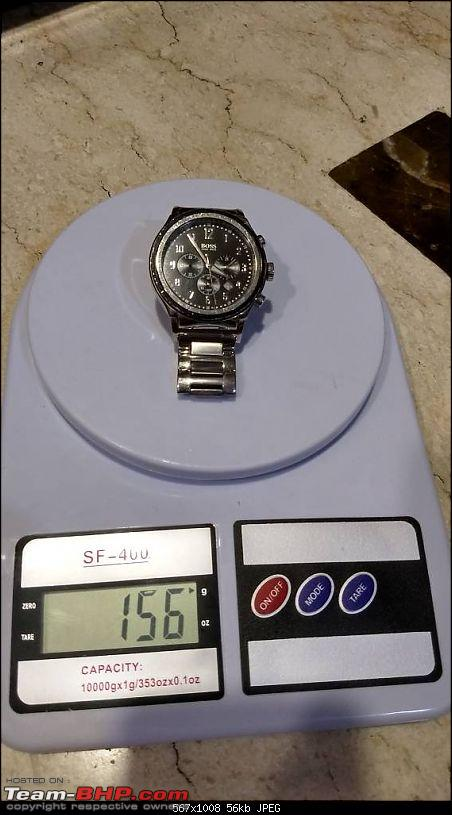 Which watch do you own-1496416178737.jpg