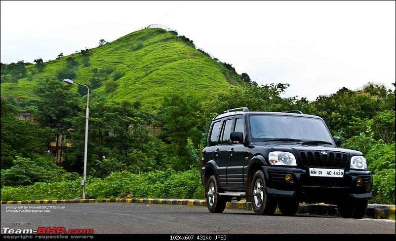 All T-BHP Scorpio Owners with Pics of their SUV-dsc_1451.jpg