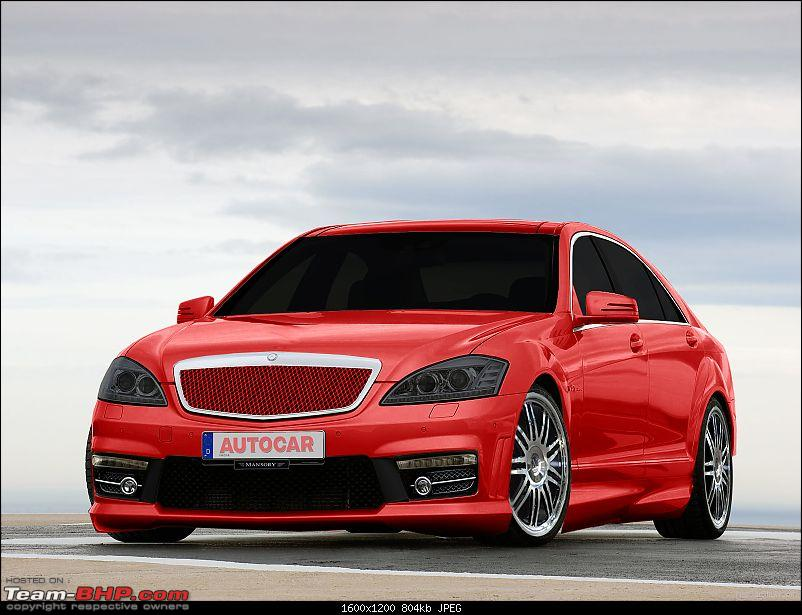Photoshop/Digital Art thread-red-merc-mansory.jpg